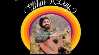 Artist: phil keaggyalbum: what a day (june 1973)producer: keaggyall instruments and vocals: keaggy