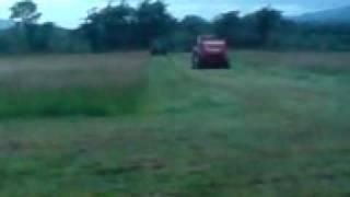 Leitrim farm machinery 2
