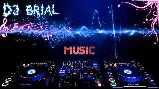 New Electro house 2014 Showtek vs R3hab vs martin garrix Mix Dj Brìal mp3