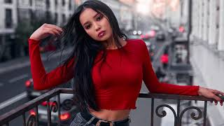 NEW Best Of Vocal Deep House Music Mix 2019 | By Elias Daher