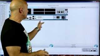 routing lesson 3 part 1 routers ios and using the cli