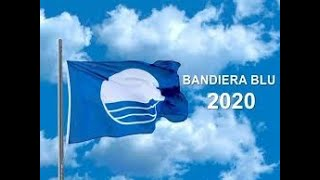 Il sindaco Tiziana Magnacca: alle spiagge di  San Salvo la XXIII Bandiera Blu
