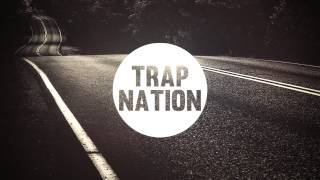 trap nation 2018