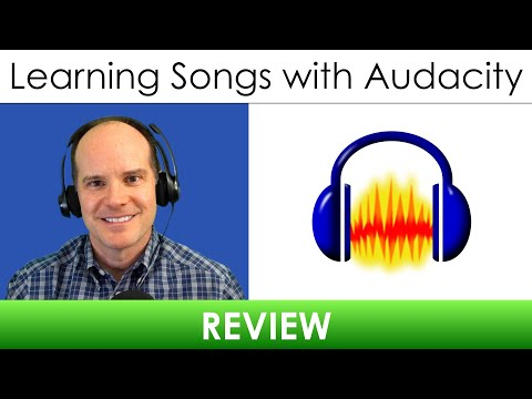 learn-songs-by-slowing-them-down-with-audacity