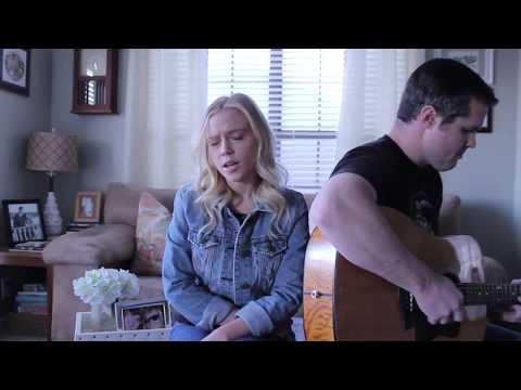 Chris Janson - Drunk Girl (Emily Minor)
