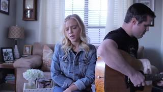 Chris Janson - Drunk Girl (Emily Minor) Video