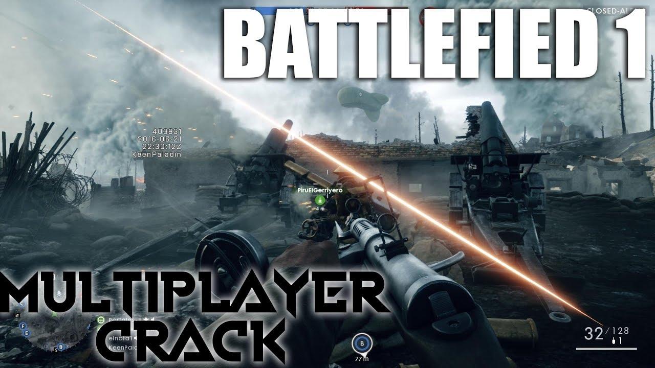 tai battlefield 3 google drive