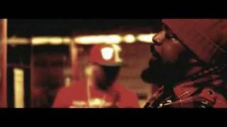Redlight Boogie ft. Sean Price - Heat Rock (Prod. by Killing Skills)