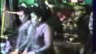 "Wayang Golek ""Tumaritis 3"" Dl. Hengki Muktar part 1"