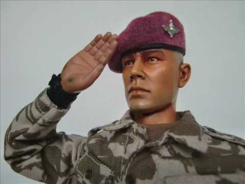 1:6-scale-war-on-terror-(british)-action-figures