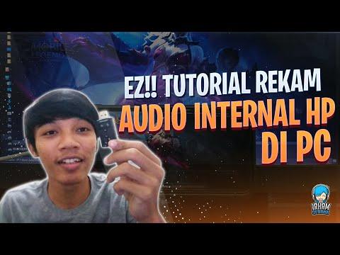 ez!!-tutorial-mudah-masukin-audio/suara-internal-hp-ke-pc