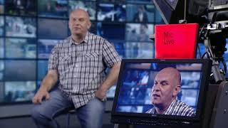 Информационная война 22 сентября об обращениях к гражданам УКраины