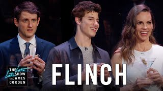 Flinch w/ Shawn Mendes, Hillary Swank & Zach Woods