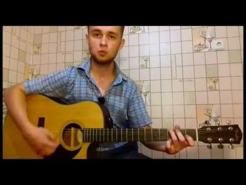 Music video Дан Балан - Вернет меня домой...