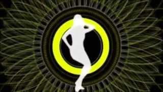 Skynet Dance with Me original True Skool breakbeat Mix