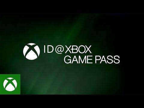 Анонсированы 11 новых игр по подписке Xbox Game Pass