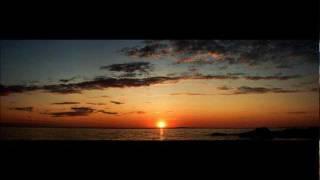 Emotive 1 - Feat. Deadmau5, Avicii, Armin Van Burren and Dennis de Laat