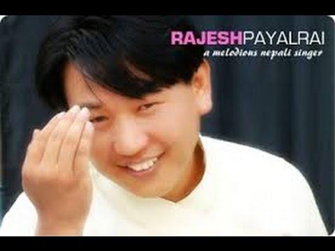 Download rajesh payal rai songs.