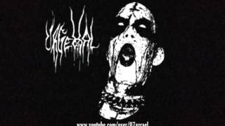 Urgehal-Rise of The Monument Part2/3 Demo(