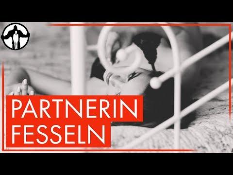Christina Carterиз YouTube · Длительность: 4 мин6 с