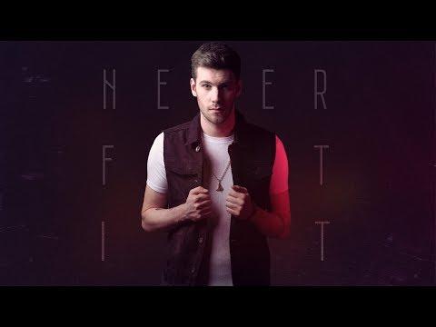 Ryan Davies - Never Felt It - [4K]