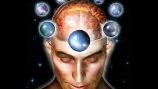 """Meditación guiada """"Somos mente, somos evolución"""" (Guardianes del Universo)"""