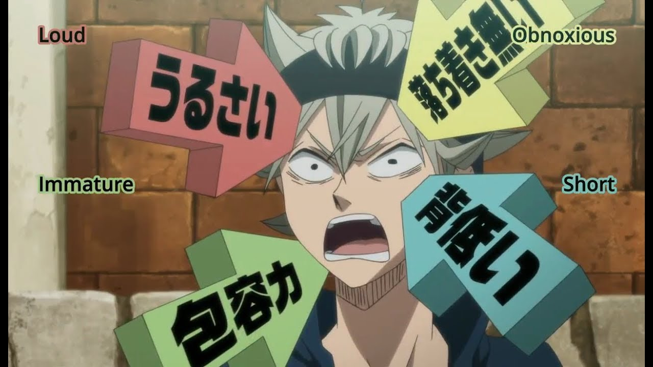 they-f-up-my-favorite-anime-and-i-m-mad-black-clover
