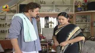 Gopuram -   Episode 218