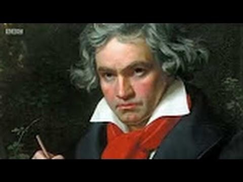 BBC Documentary   -  The Secret of Beethoven's Fifth Symphony