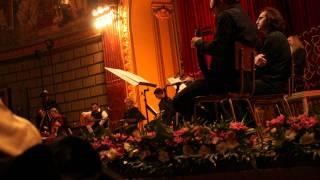 Jordi Savall & Hesperion XXI: Istanbul. Dimitrie Cantemir. - In memoriam Monserrat Figueras