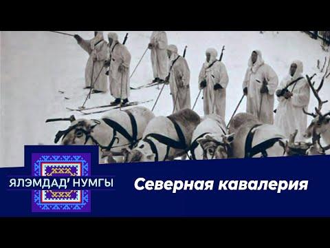 Поездка в Тазовский.
