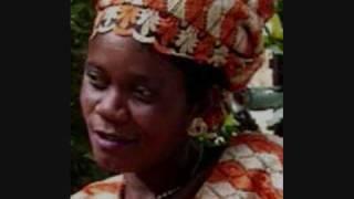 Mali - Nahawa Doumbia - Barika Da