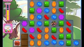 Candy Crush Saga Level 1131 CE