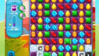 Candy Crush Soda Saga Livello 426 Level 426