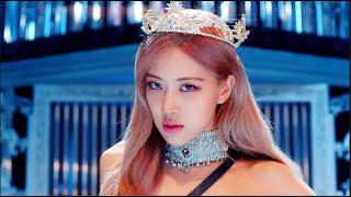 Đoán tên bài hát Kpop qua hình ảnh #1 // GUESS THE MUSIC VIDEO BY SCREENSHOOTS #1