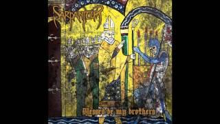 Sarpanitum - I Defy For I Am Free