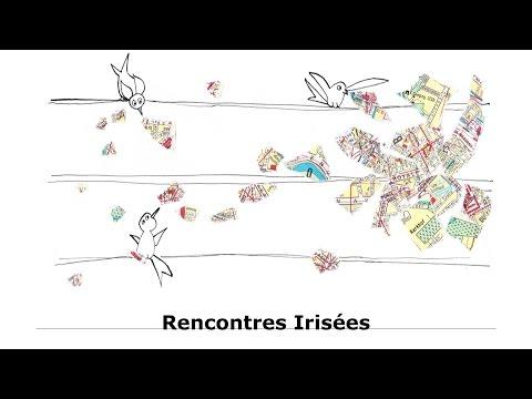Lieux hantés - L' Appartement hanté du 24de YouTube · Durée:  53 minutes 59 secondes
