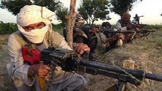 من هو الخاسر في المعركة القائمة بين داعش و القاعدة حول اليمن؟