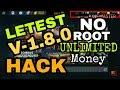 Cover Fire APK MOD 1.8.0 unlimited money hack 2018 || cover fire 1.6.4 hack 2018