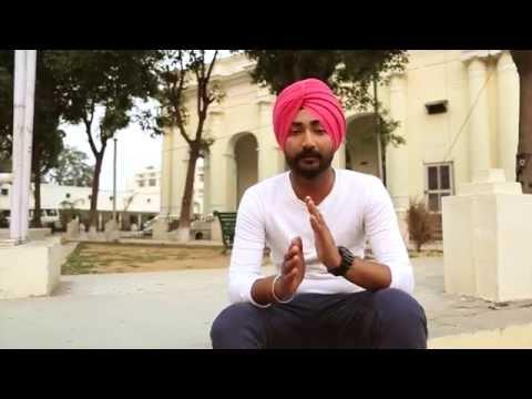 ranjit-bawa's-toofan-singh-tour-canada-day