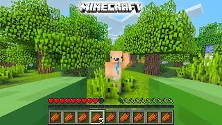 Minecraft: ZMIENIŁEM SIĘ W ZOMBIE! | Jak Grać Jako ZOMBIE