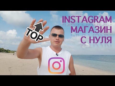 Разработка концепции продвижения бренда в социальных сетях.
