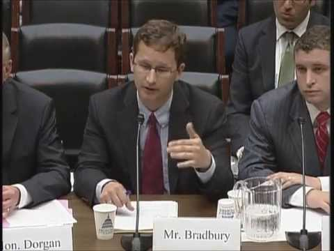 "Hearing on ""U.S. Energy Abundance: Exports and the Changing Global Energy Landscape"""