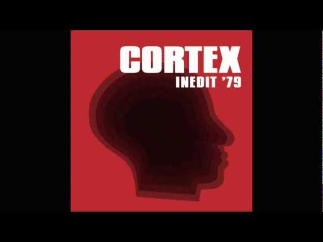 cortex-the-sky-is-grey-im-so-blue-loscarfunkinho