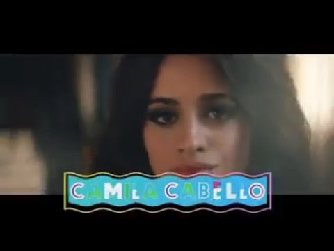 """Camila Cabello and MGK Performances Live at """"2017 Kids"""