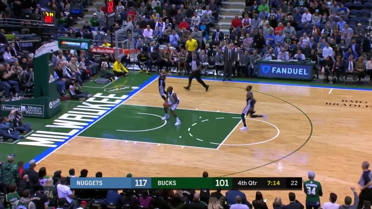 4th-quarter-one-box-video-milwaukee-bucks-vs-denver-nuggets