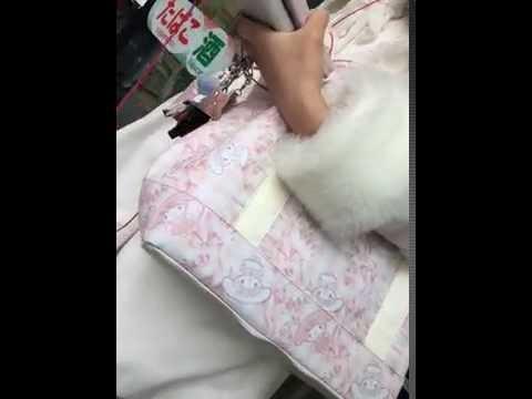 実録 歌舞伎町ナンパ塾!4