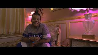 """Chassidy Lindsey """"In My Feelings"""" (Official Video)"""