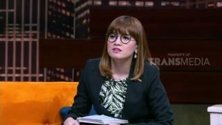 HITAM PUTIH - REINO BARACK, PENGUSAHA MUDA PACAR LUNA MAYA (25/4/17) 4-3