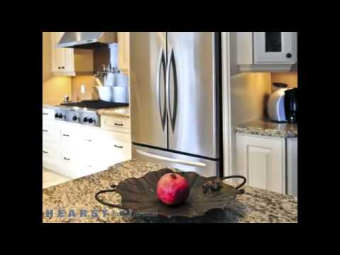 Countertop Solutions Kitchen Countertops Clymer Ny 14724